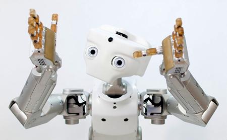 meka-robot-4
