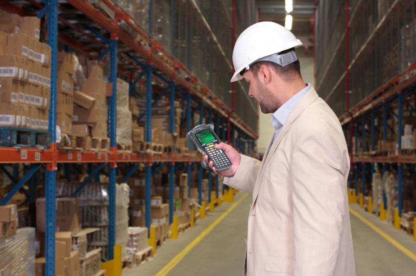 Benefits Discrete Manufacturers